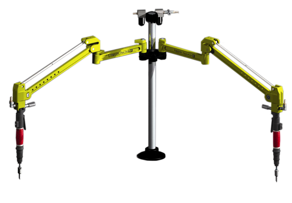 FlexiArm_twin.png