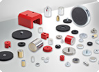 magnets-web-picture2.jpg
