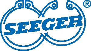 seeger_rgb.png