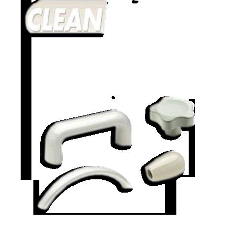 Clean2.png