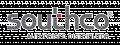 Southco_Authorised_logo_RGB_UK.png