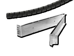 Kábelrendezők